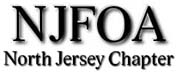 NJFOA -- North Jersey